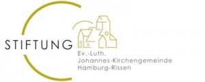 Logo Mai 2015 Johanneskirche.indd