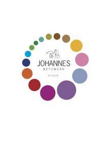 Logo Johannes Netzwerk_web