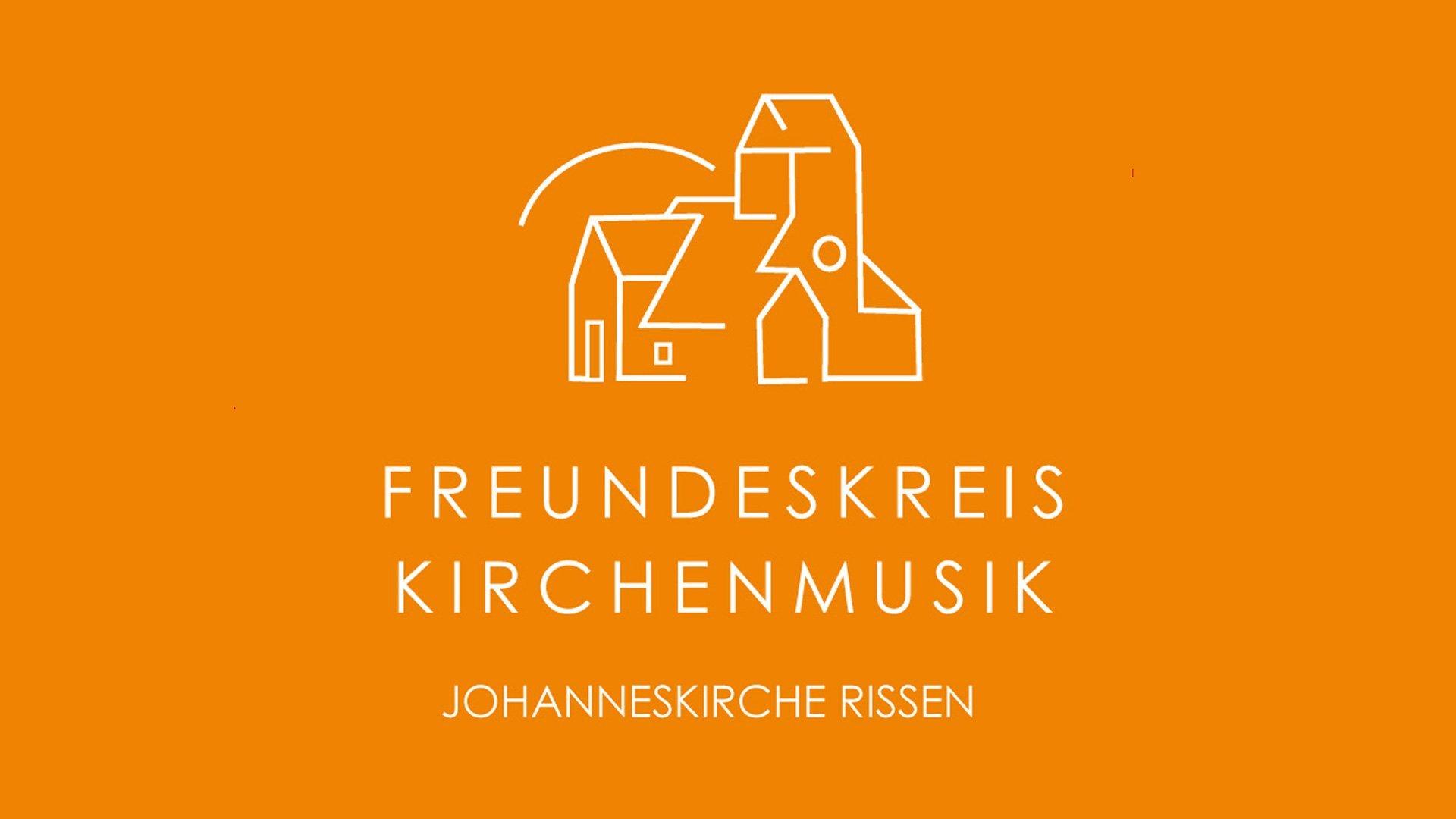 Freundeskreis der Kirchenmusik