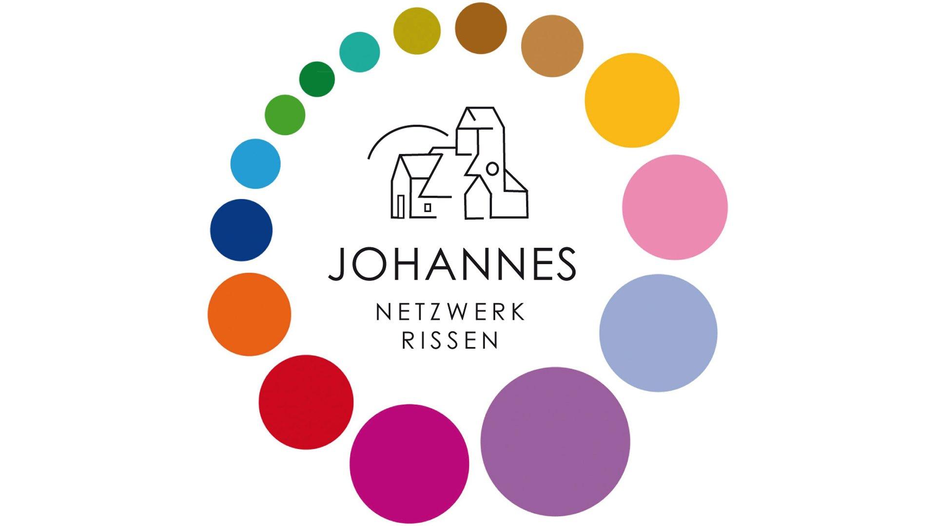 Johannes-Netzwerk