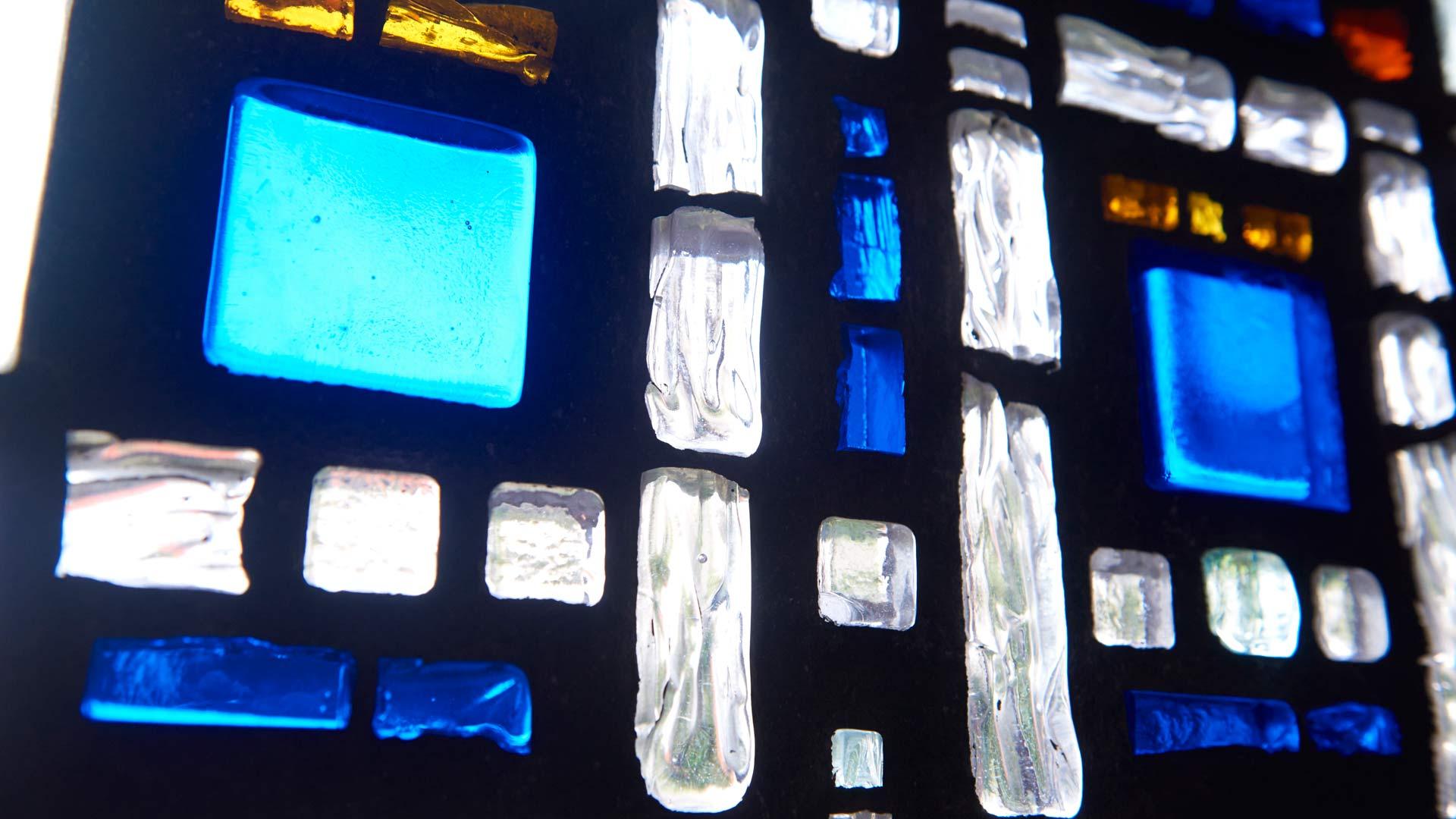Kirche-Detail Service Downloads